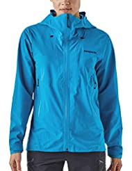 342d723fd340 Amazon.fr : Patagonia - Vestes / Femme : Sports et Loisirs