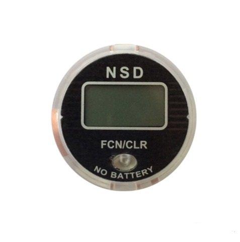 Powerball Digitaler Geschwindigkeitsmesser (280hz Modelle)