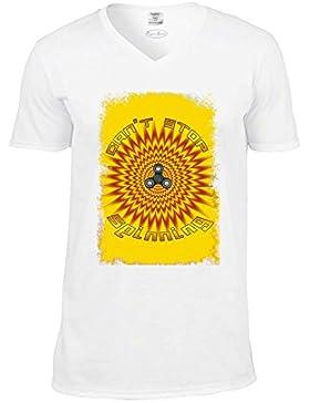 Capricci Italiani - Camiseta de tirantes - para niña