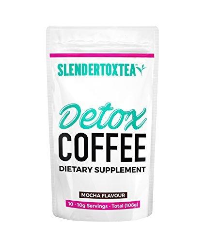 slendertoxtea-10-jours-detox-cafe