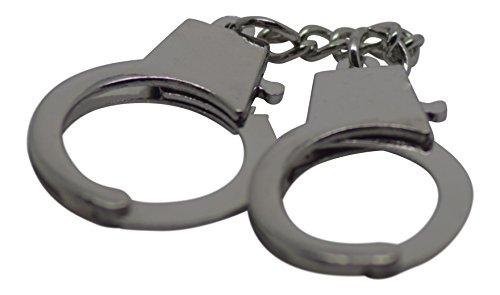 ultra-mini-12cm-metall-handschellen-manschette-geformt-keychain-schlusselanhanger-schlussel-12cm-gro