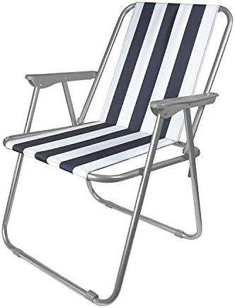 Generic Generic Generic IC picnic pieghevole Arden P Deck Garden picnic F Outdoor STR sdraio pieghevole e portatile, R lei Leisure Stripped B07DLNHJGQ Parent | Costi medi  | Beni diversi  | Acquista  b3cf0f