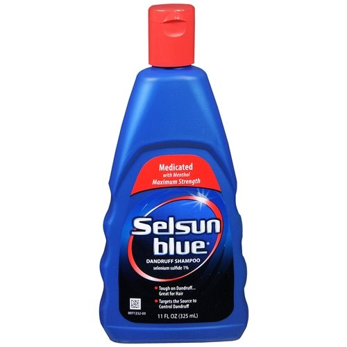 selsun-blue-dandruff-shampoo-medicated-treatment-11-fl-oz-325-ml-bigger-valueuk-stock