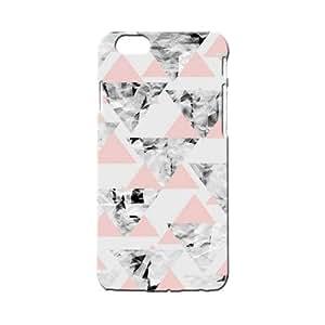 G-STAR Designer 3D Printed Back case cover for Apple Iphone 6/ 6s - G2401