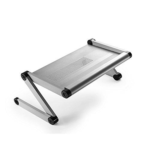 desire2-view-ergonomic-portable-folding-laptop-table-riser-breakfast-tray-book-holder-for-macbook-no