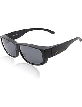 Duco - Gafas de sol - para hombre