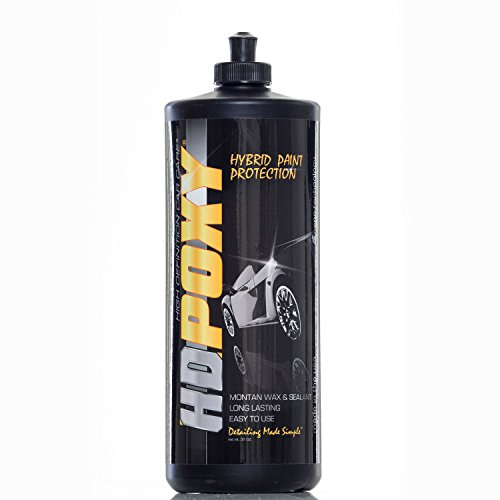 3d-hd-poxy-32oz-montan-wax-sealant-hybrid-paint-protection