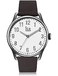 Ice Watch Männer-Armbanduhr 013044