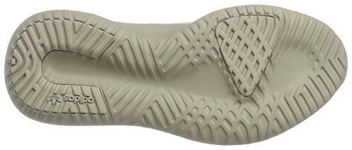 adidas Tubular Shadow, Scarpe da Ginnastica Basse Unisex – Bambini Marrone (Clear Brown/light Brown/core Black)