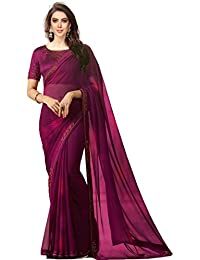2783582949c81 Amazon.in  Macube - Women  Clothing   Accessories