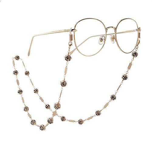 c0d268bea9 Offerte occhiali accessori catenine cordini