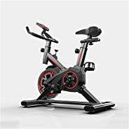 Fitness Cardio Home Cycling, Excersize Bike for Home Use, Aerobic Indoor Training Exercise Bike, Spinning Bike