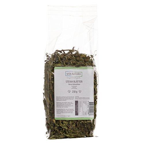 stevia-rebaudiana-blatter-250g