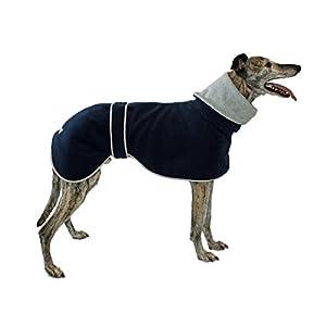 Cosipet-Greyhound-Polo-Coat