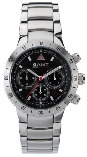 Gant Ladies Watch Sea-Gate-Lady W10431