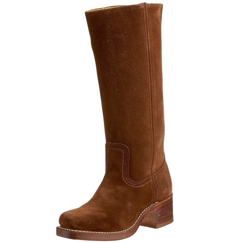 frye-womens-campus-cowboy-boots-light-brown-suede-7-uk
