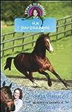 eBook Gratis da Scaricare Un purosangue Storie di cavalli 4 (PDF,EPUB,MOBI) Online Italiano