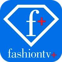 FashionTV+