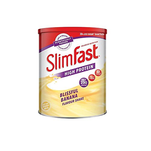 slim-fast-blissful-banana-milkshake-flavour-powder-12-portions-438g-paquet-de-2