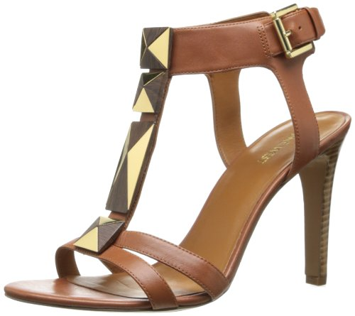 nine-west-emogen-femmes-us-10-brun-sandales