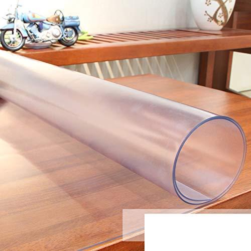 d-c-table Material: Polyester mit Weichschaumummantelung