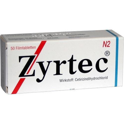 zyrtec-50st-filmtabletten-pzn4394332