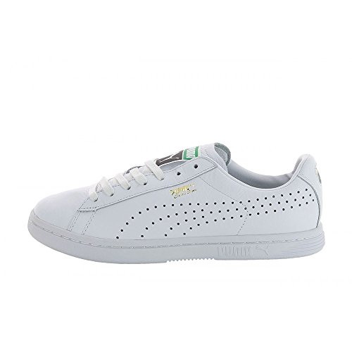 Puma Court Star Nm, Sneakers Basses Homme