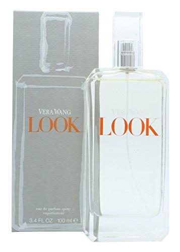 vera-wang-look-eau-de-parfum-100ml-vaporizador