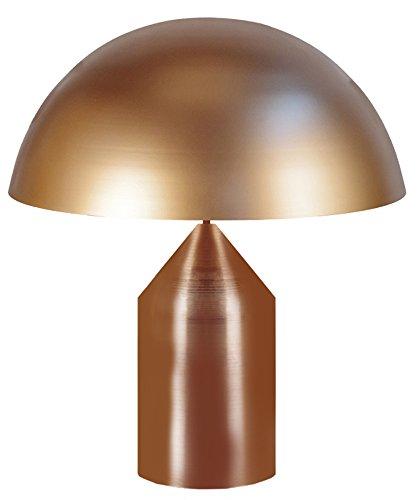 tosel-64674-petronas-lampe-stahlblech-verschoben-malerei-epoxid-kupfer-425-x-550-mm