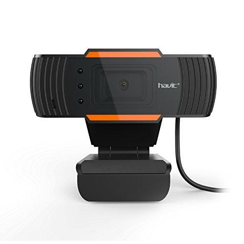 fotocamera-e-webcam-havit-per-computer-fissi-e-portatili-for-skype-msn-messenger-windows-live-messen