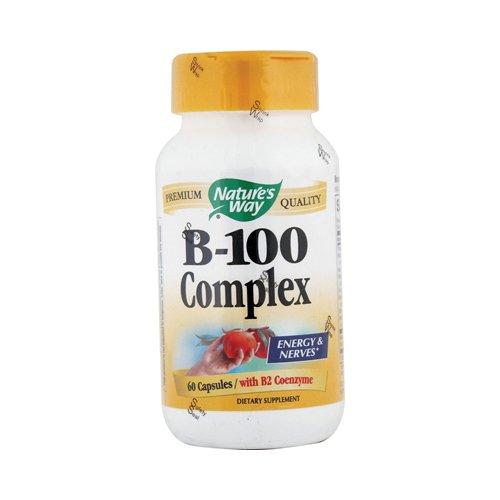 natures-way-b100-complex-1x60cap-