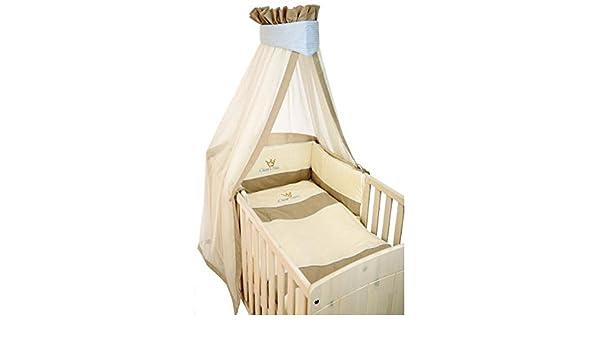 Baby stubenwagen ebay