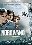 [A] Gebraucht: NORDWAND - Majestic Collection VERLEIH DVD - DVD
