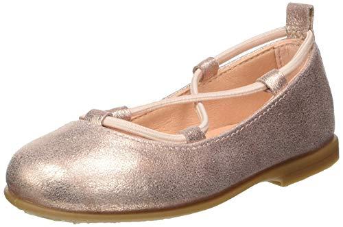 Unisa Seimy_20_MTS, Bailarinas para Niñas, Rosa Ballet Ballet, 31 EU