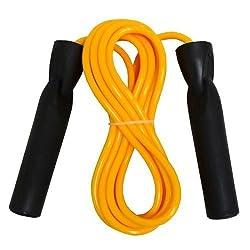 Everlast Jump Rope (Yellow)