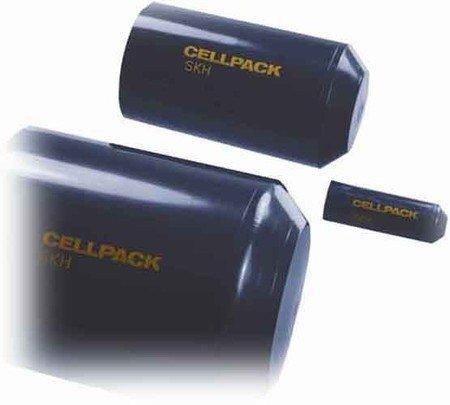 Cellpack Warmschrumpf-Endkappen SKH 22-9