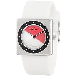 Noon Copenhagen Unisex Watch Design 32018