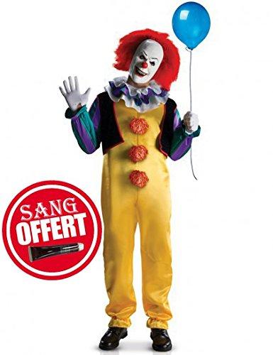 Dguisement-a-le-clown-effrayant-adulte