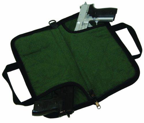 boyt-harness-double-handgun-case-13x7-inch-by-boyt-harness