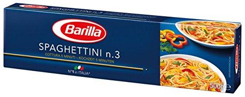 barilla-spaghettini-no-3-500g-4x
