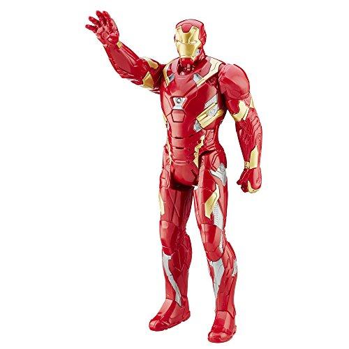 marvel-avengers-b61771010-figurine-electronique-iron-man