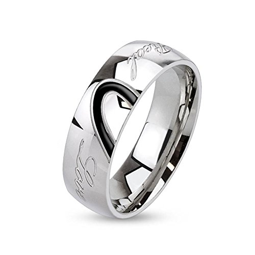 paula-fritz-stainless-steel-ring-316l-surgical-steel-with-real-love-heart-halbiertem-5-7-mm-wide-ava