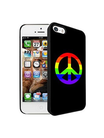 for-iphone-5-5s-se-coque-hot-lgbt-equal-love-equal-rights-for-fille-tpu-lgbt-equal-love-equal-rights