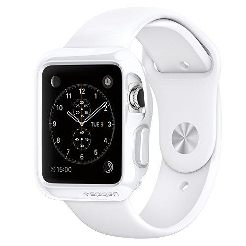 Protection Apple Watch Spigen Slim SGP11506