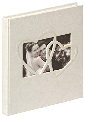 Album Photo Walther - Walther GB-123 Livre d'or de mariage Sweet