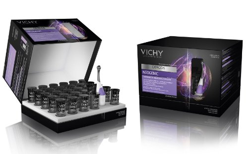 vichy-dercos-neogenic-hair-reviving-treatment-28-ampullas