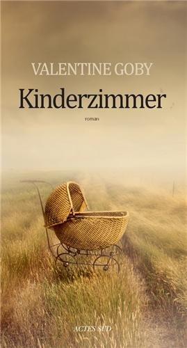 """<a href=""""/node/18456"""">Kinderzimmer</a>"""