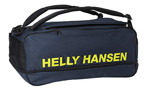 Helly Hansen - HH Racing Bag