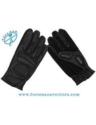 Tucuman Aventura - gants en cuir