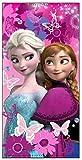 aucun Asciugamano di Frozen - Telo Mare di Frozen